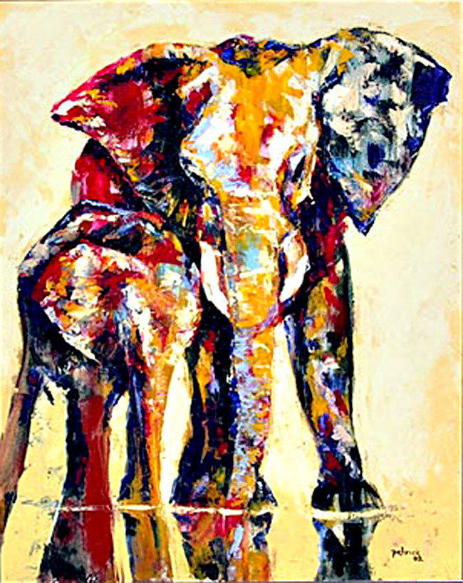 elephantsBG2