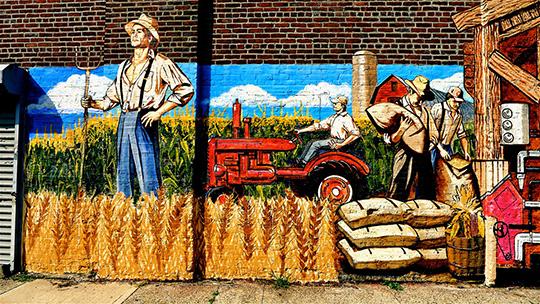 mural_farmer