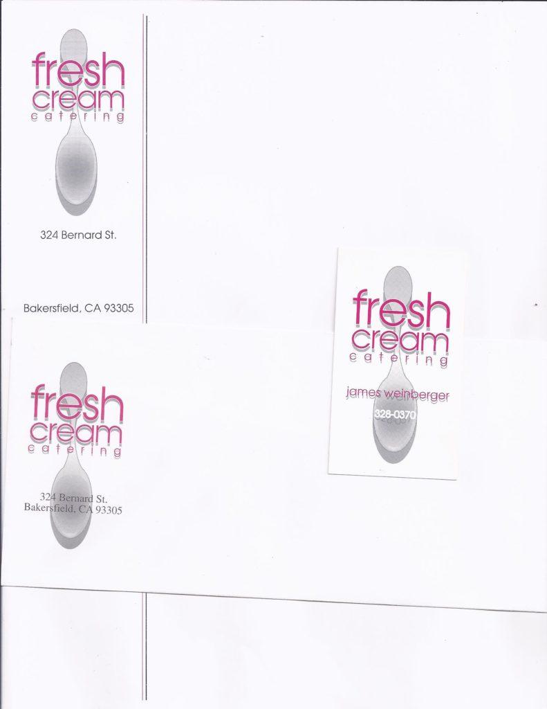 FreshCream