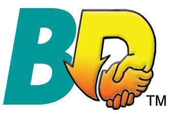BDint_logo_lg