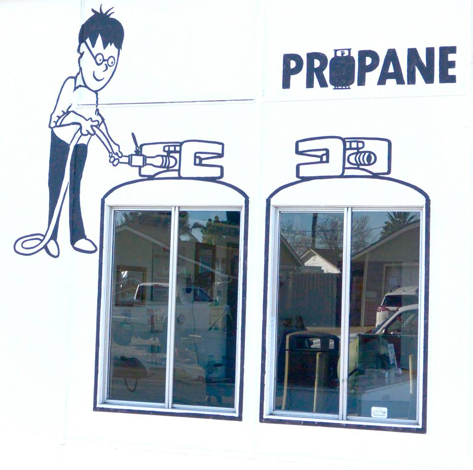 Dwights Propane Guy2