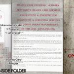 OntheJobFolder1