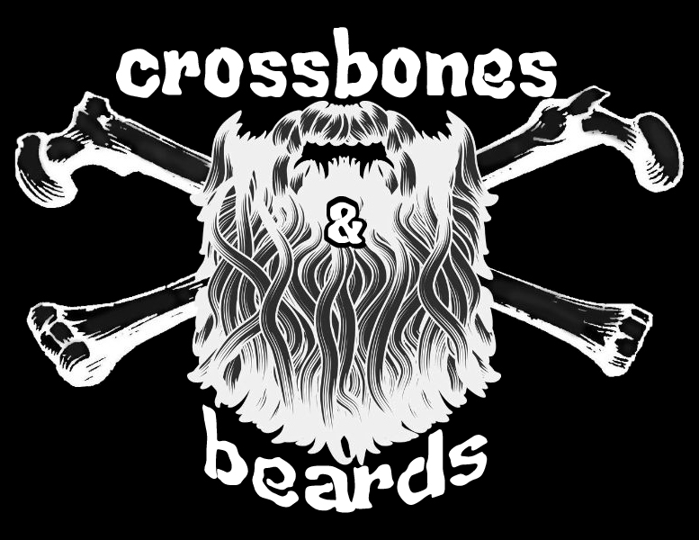 crossbones-and-beards-W-B